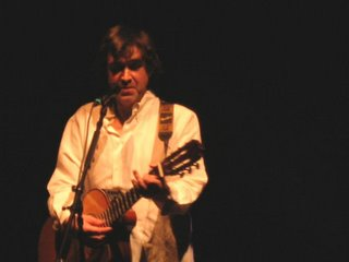 Murat Solo