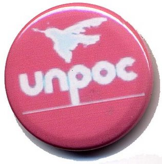 unpoc