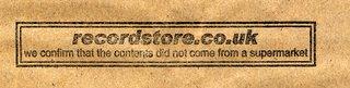 Kdo-Recordstore.co.uk