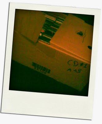 carton#1